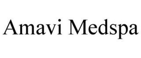 AMAVI MEDSPA