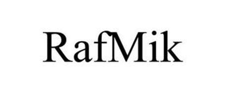 RAFMIK