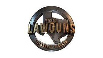 TEXAS LAW GUNS VILLARREAL & BEGUM