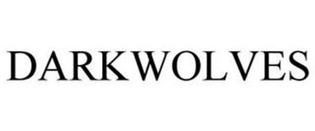 DARKWOLVES