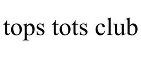 TOPS TOTS