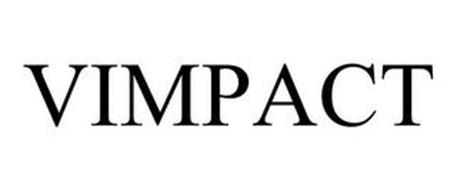 VIMPACT