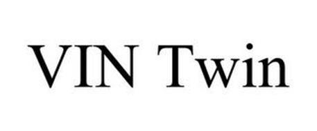 VIN TWIN