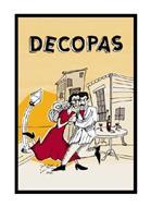 DECOPAS