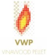 VWP VINAWOOD PELLET