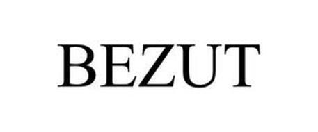 BEZUT