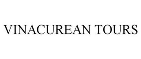 VINACUREAN TOURS