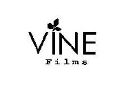 VINE FILMS