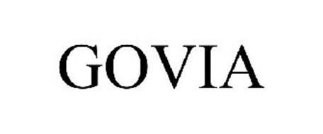 GOVIA