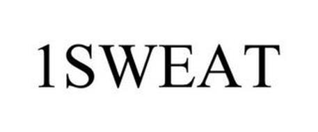 1SWEAT