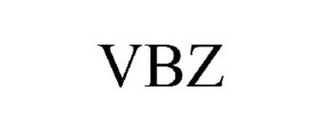 Vbz Trademark Of Vincent B Zaninovich Amp Sons Inc