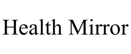 HEALTH MIRROR