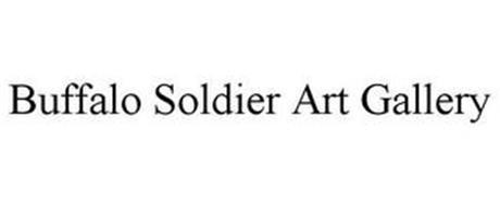 BUFFALO SOLDIER ART GALLERY