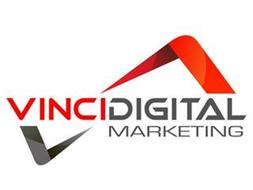 VINCIDIGITAL MARKETING
