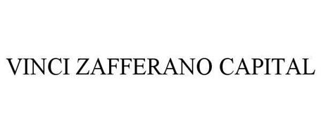 VINCI ZAFFERANO CAPITAL