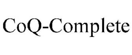 COQ-COMPLETE