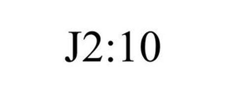J2:10