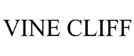 VINE CLIFF