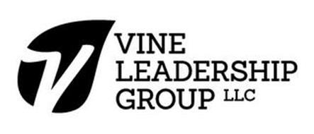 V VINE LEADERSHIP GROUP LLC