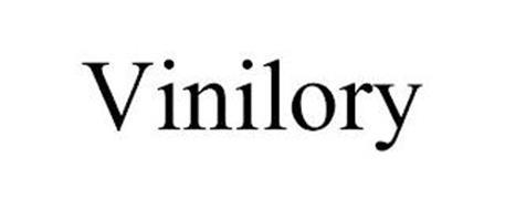 VINILORY