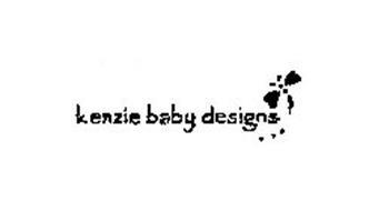 KENZIE BABY DESIGNS