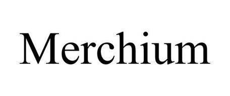 MERCHIUM