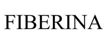 FIBERINA