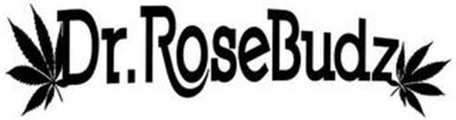 DR. ROSEBUDZ