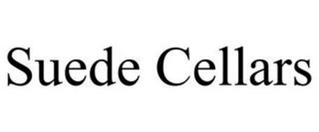 SUEDE CELLARS