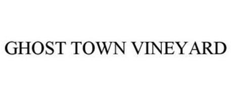 GHOST TOWN VINEYARD