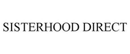 SISTERHOOD DIRECT