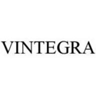 VINTEGRA