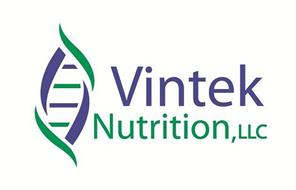 VINTEK NUTRITION, LLC
