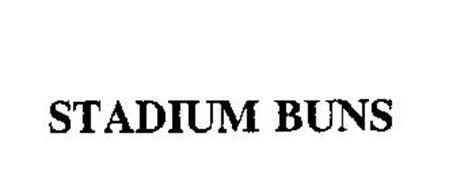 STADIUM BUNS