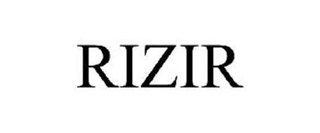 RIZIR