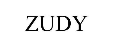 Zudy Trademark Of Vinyl Development Llc Serial Number