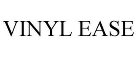 VINYL EASE