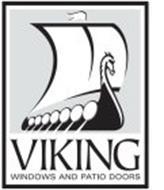 Viking Windows And Patio Doors Trademark Of Vinyl