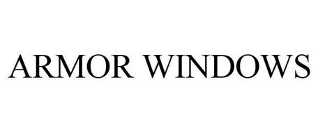 ARMOR WINDOWS