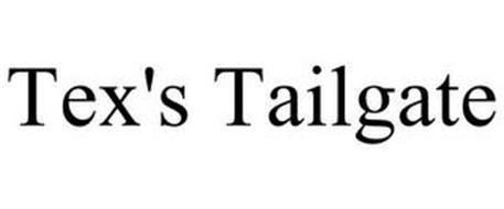 TEX'S TAILGATE
