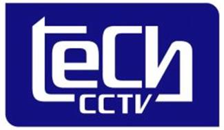 TECH CCTV