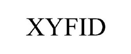 XYFID