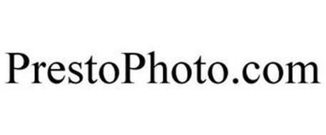 PRESTOPHOTO.COM