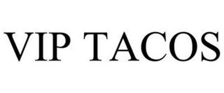 VIP TACOS