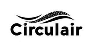 CIRCULAIR