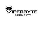 VIPERBYTE SECURITY