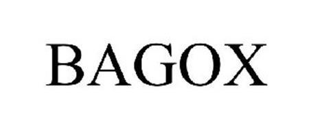BAGOX