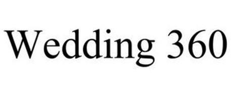 WEDDING 360