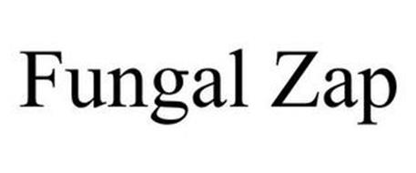 FUNGAL ZAP