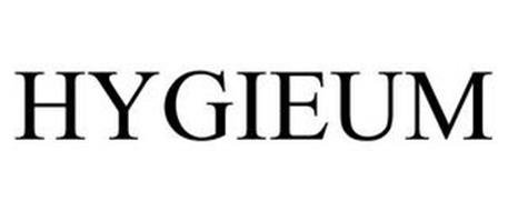 HYGIEUM
